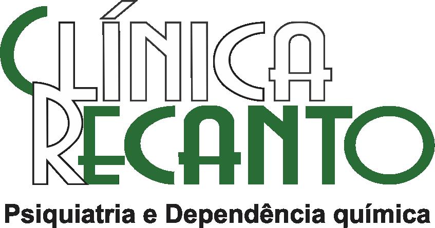CLINICA RECANTO